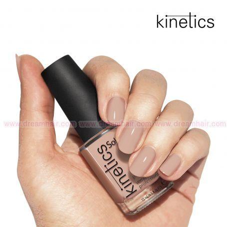 Kinetics SolarGel Professional Nail Polish #153