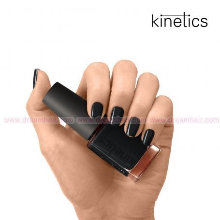 Kinetics SolarGel Professional Nail Polish #188