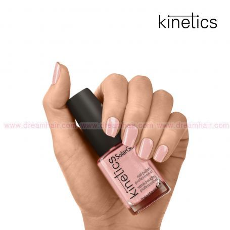 Kinetics SolarGel Professional Nail Polish #190