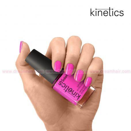 Kinetics SolarGel Professional Nail Polish #196