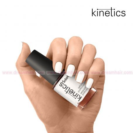 Kinetics SolarGel Professional Nail Polish #199