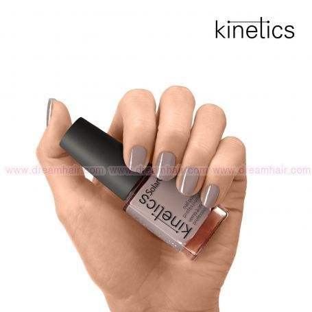 Kinetics SolarGel Professional Nail Polish #203
