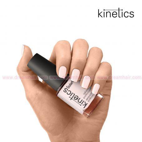 Kinetics SolarGel Professional Nail Polish #313
