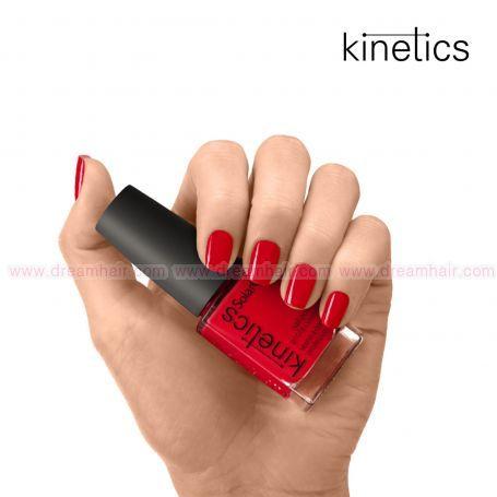 Kinetics SolarGel Professional Nail Polish #335