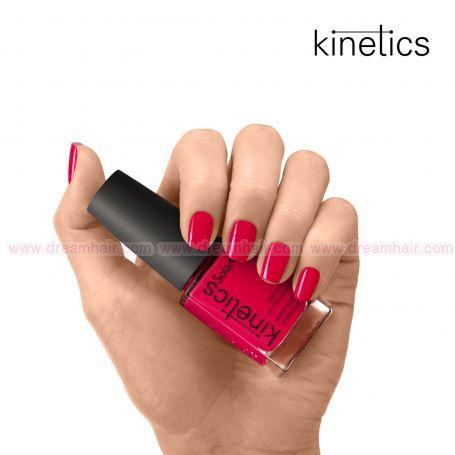 Kinetics SolarGel Professional Nail Polish #343