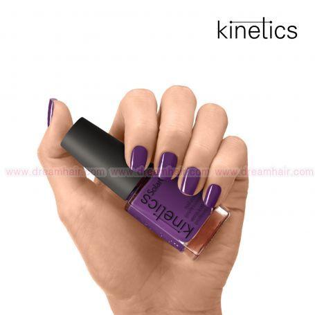 Kinetics SolarGel Professional Nail Polish #349