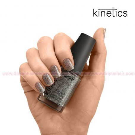 Kinetics SolarGel Polish 351