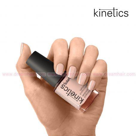 Kinetics SolarGel Professional Nail Polish #367