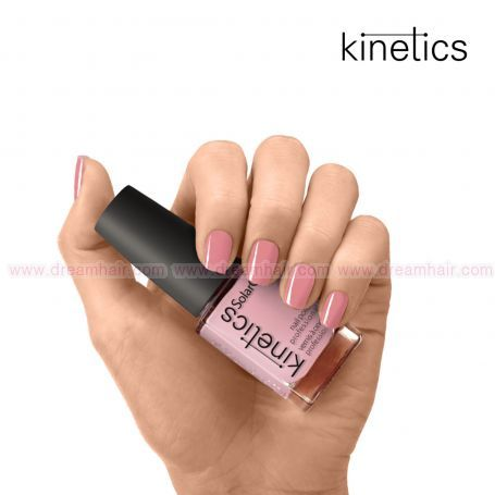 Kinetics SolarGel Professional Nail Polish #374