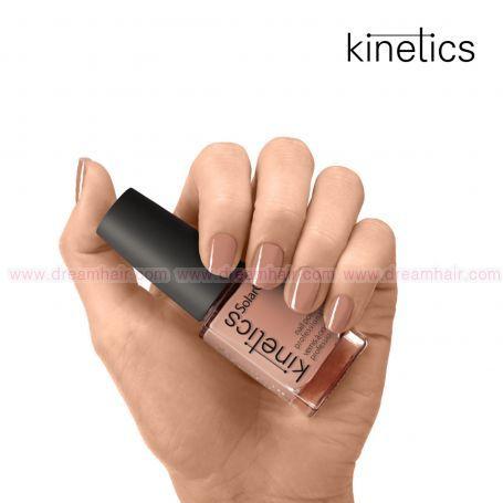 Kinetics SolarGel Professional Nail Polish #375