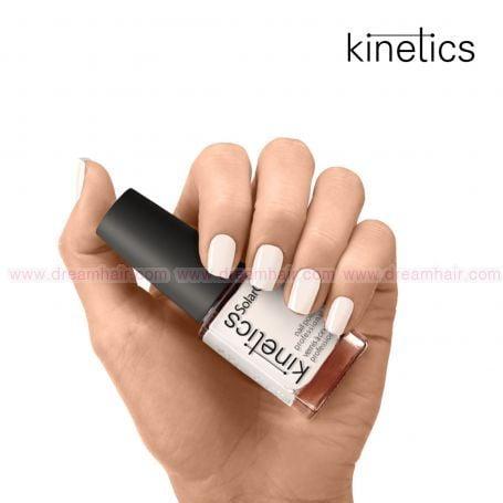 Kinetics SolarGel Professional Nail Polish #389
