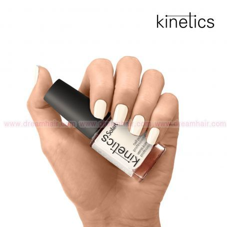 Kinetics SolarGel Professional Nail Polish #004