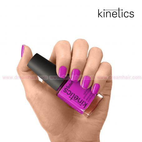 Kinetics SolarGel Professional Nail Polish #434