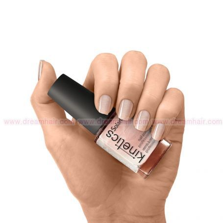 Kinetics SolarGel Professional Nail Polish #486