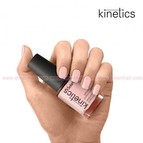 Kinetics SolarGel Professional Nail Polish #058