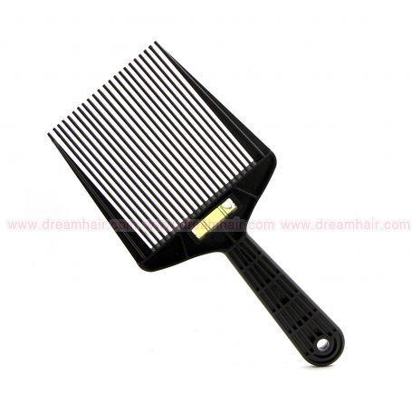 Straight Cut Comb