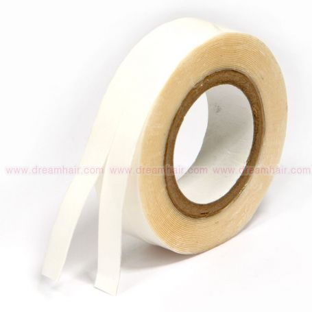 Hair Extension Tape 6mm