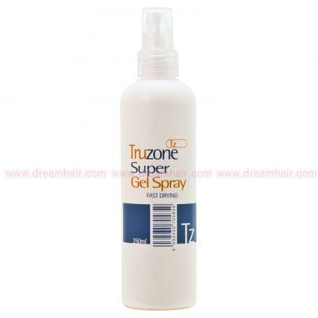 Truzone Super Gel Spray 250ml
