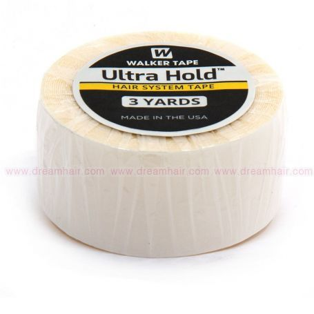 Ultra Hold Hair Extension Tape 24mm
