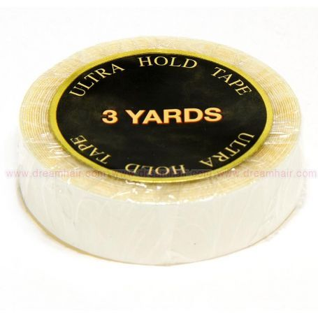 Ultra Hold Hair Extension Tape 12mm