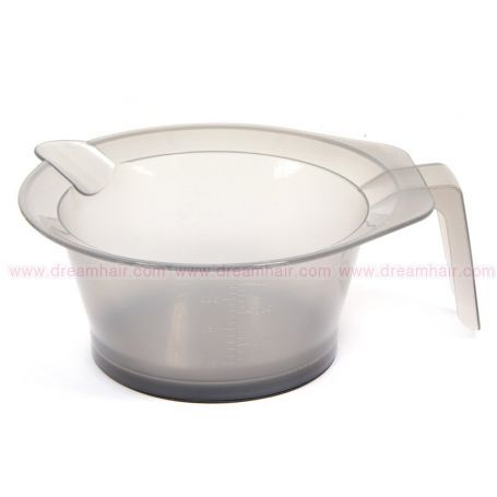 Mixing Bowl 400ml