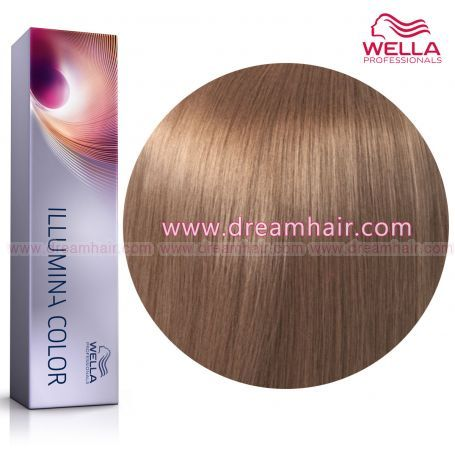 Wella Illumina Color 60ml 10/05