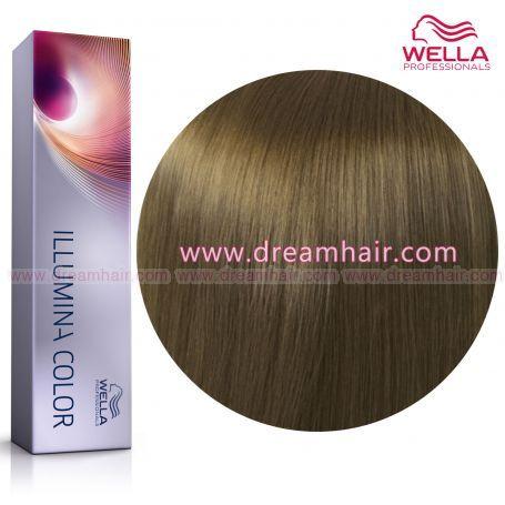 Wella Illumina Color 60ml 7/