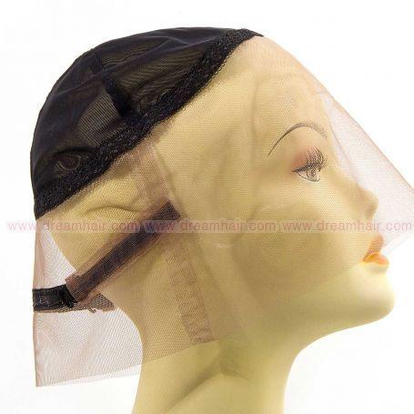 Wig Cap M14
