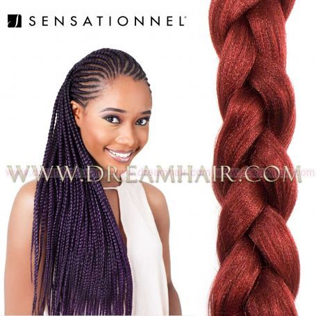 X,Pression Ultra Braid 39