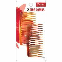 Side Combs (L) 2pcs