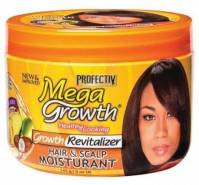 Profectiv Mega Growth 170g