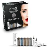 Apraise Large Kit for Salons