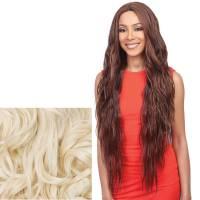 Bobbi Boss Lace Front Wig MLF355 Isla 613A#