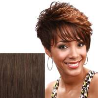 Bobbi Boss Wig Tami 4#