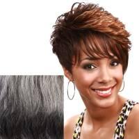 Bobbi Boss Wig Tami M132 H56/451#