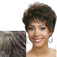 Bobbi Boss Wig Bobo H51/451#