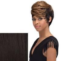 Bobbi Boss Lace Front Wig M617 Tacie 1B#