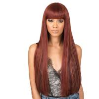 Bobbi Boss Wig M715 Porsha Copper/Bug