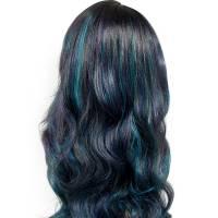 Bobbi Boss Lace Front Wig MLF113 Shannon TT/OLGBP
