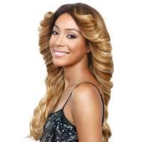 Bobbi Boss Lace Front Wig MLF127 Quinn 2175