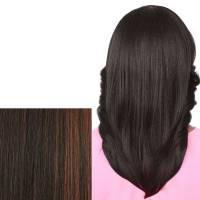 Bobbi Boss Lace Front Wig Neptune 4x4 F1B/30#