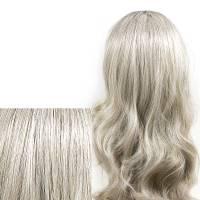 Bobbi Boss Lace Front Wig MLF199 Black Pearl TT1B/PLT