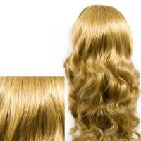 Bobbi Boss Lace Front Wig MLF199 Black Pearl BA1618