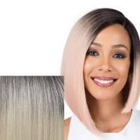Bobbi Boss Lace Front Wig Nadine MLF201 TT6/56