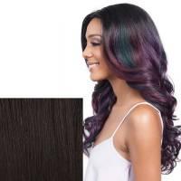 Bobbi Boss Lace Front Wig Tatiana13x4 1B#