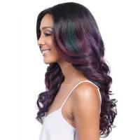 Bobbi Boss Lace Front Wig Tatiana13x4 TTVVORC#