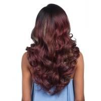 Bobbi Boss Lace Front Wig Sylvanna 13x4 TTVVBUG#
