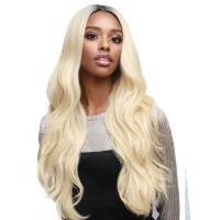 Bobbi Boss Lace Front Wig MLF335 Sonya TT4/61327#
