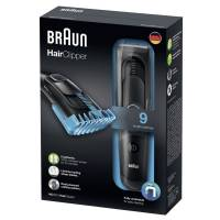 Braun Trimmer HC5010
