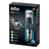 Braun Trimmer HC5090